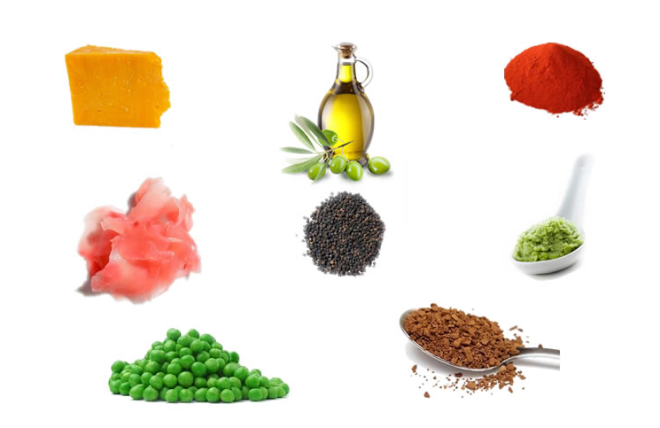 what is food adulteration definition