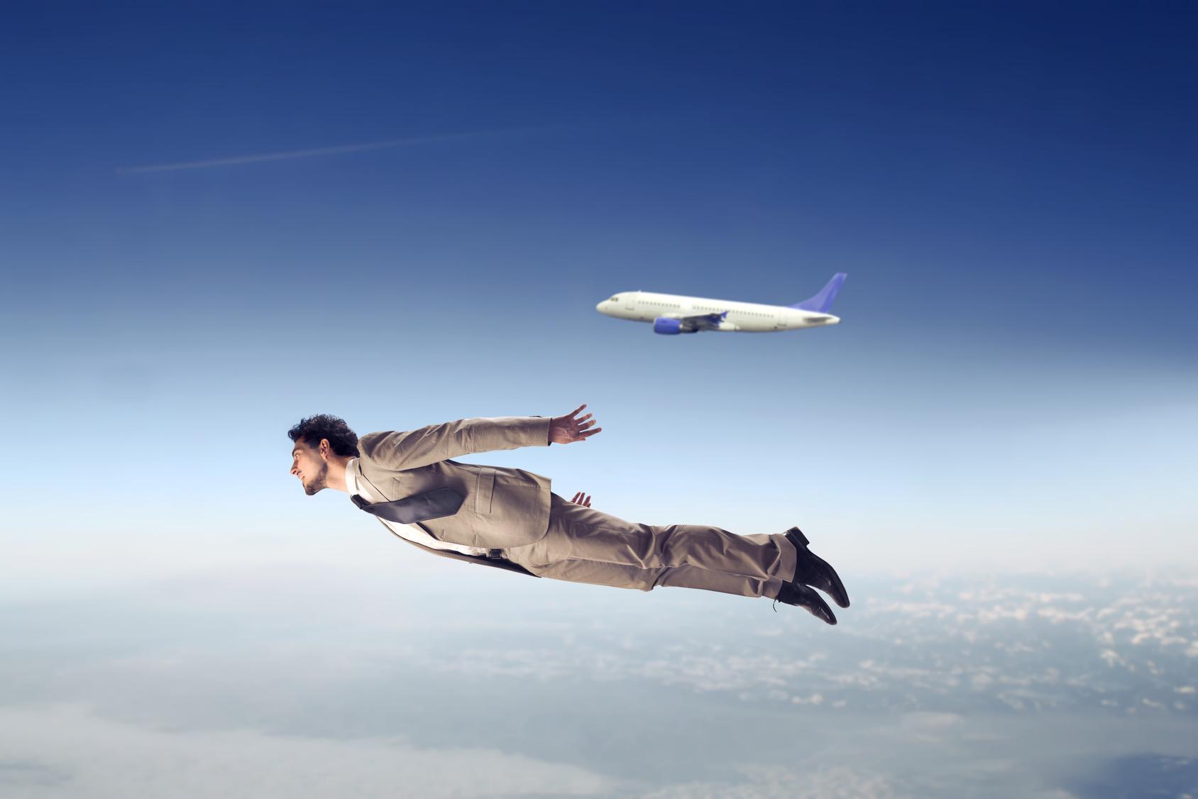 будут летать по воздуху фото российского авторского общества