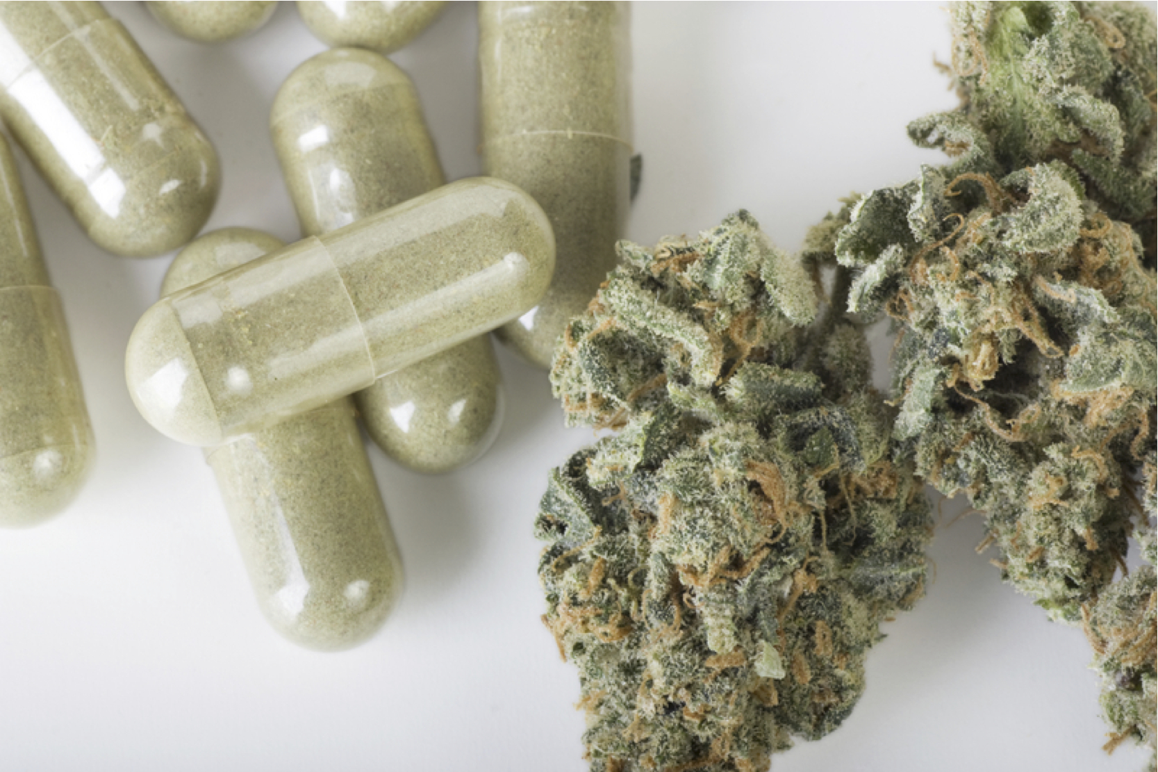 marijuana description drug and its aeffects