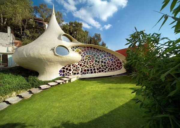 nautilus-house-by-javier-senosiain-the-design-inspired-by-sea-6