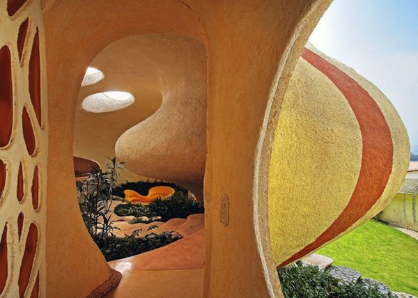 nautilus-house-by-javier-senosiain-the-design-inspired-by-sea-8