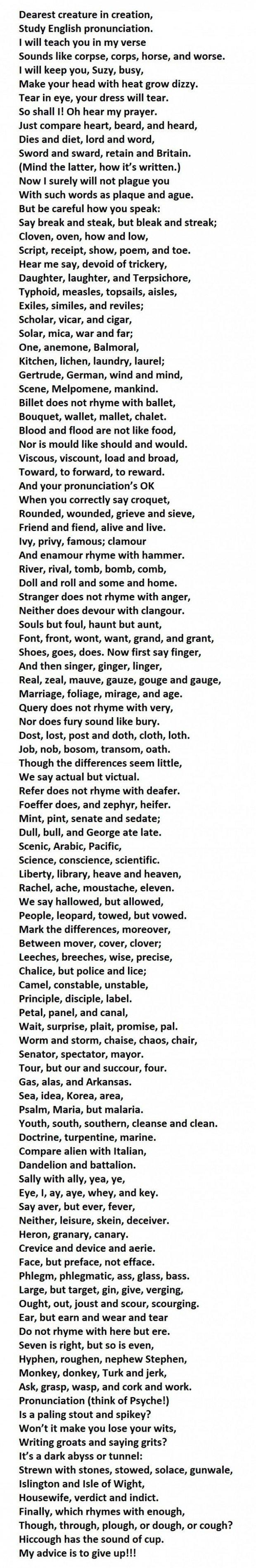 poem-whole