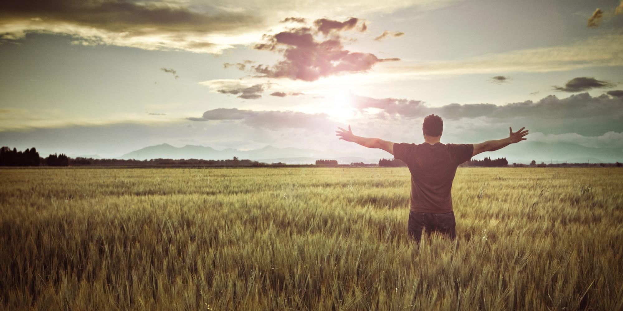 Resultado de imagen para grateful people