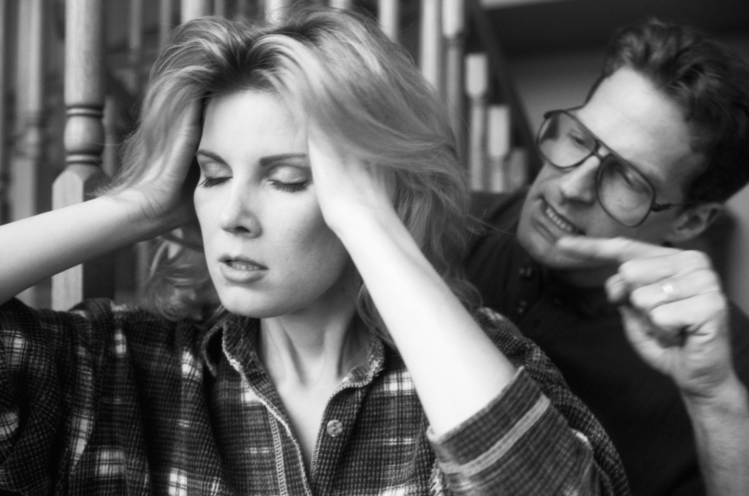 how to help a woman in an emotionally abusive relationship