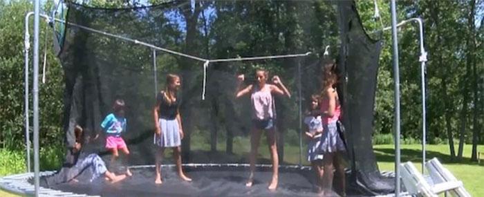 mom-adopts-4-daughters-brain-cancer-death-best-friends-elizabeth-diamond-laura-ruffino-10