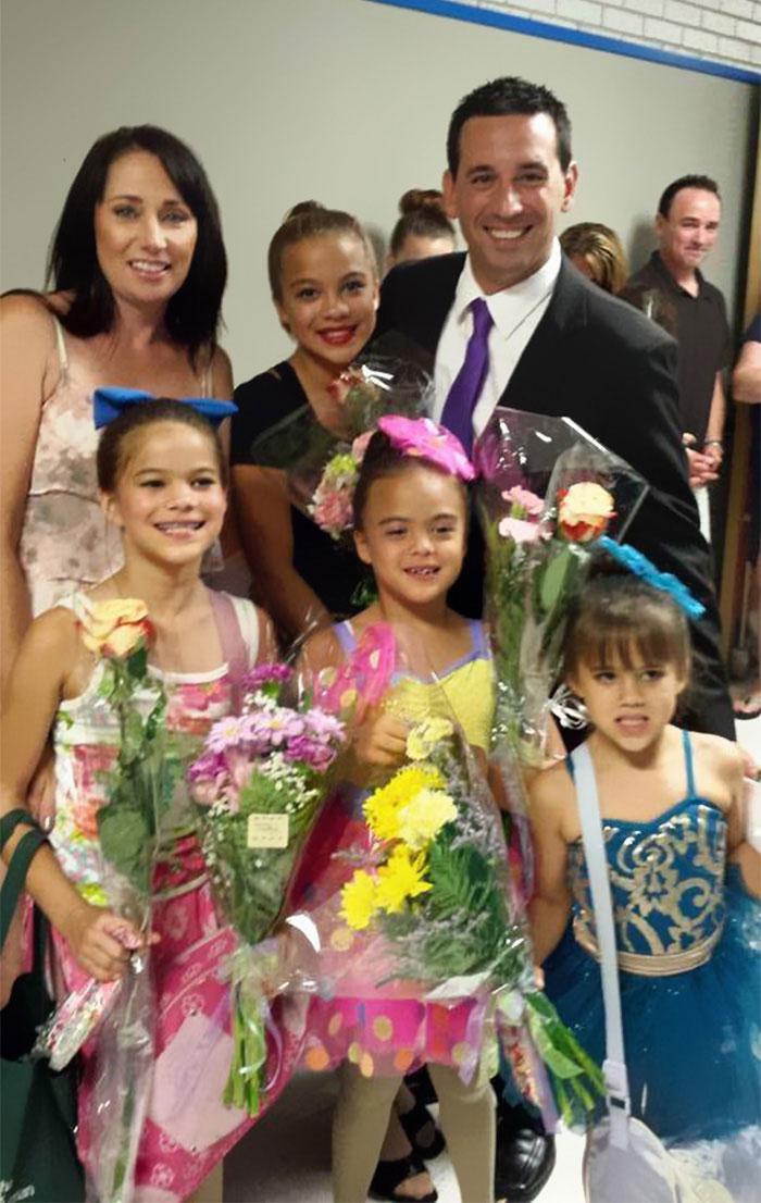 mom-adopts-4-daughters-brain-cancer-death-best-friends-elizabeth-diamond-laura-ruffino-11