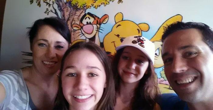 mom-adopts-4-daughters-brain-cancer-death-best-friends-elizabeth-diamond-laura-ruffino-2