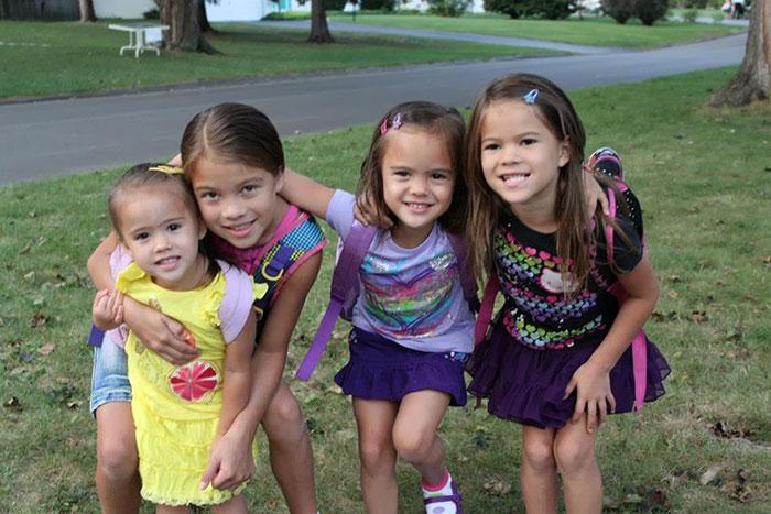 mom-adopts-4-daughters-brain-cancer-death-best-friends-elizabeth-diamond-laura-ruffino-3