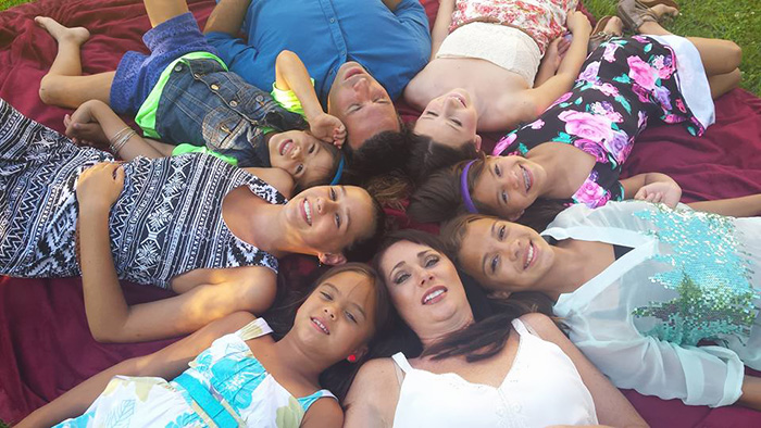 mom-adopts-4-daughters-brain-cancer-death-best-friends-elizabeth-diamond-laura-ruffino-5