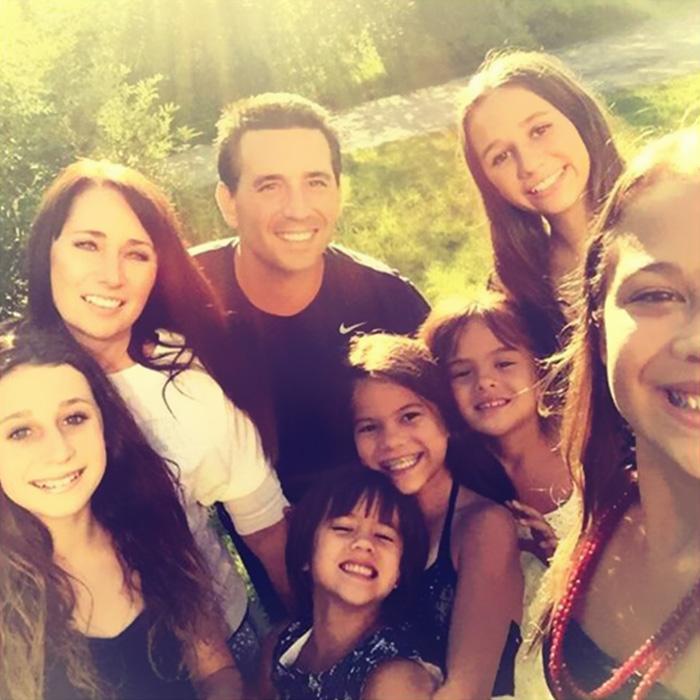 mom-adopts-4-daughters-brain-cancer-death-best-friends-elizabeth-diamond-laura-ruffino-8
