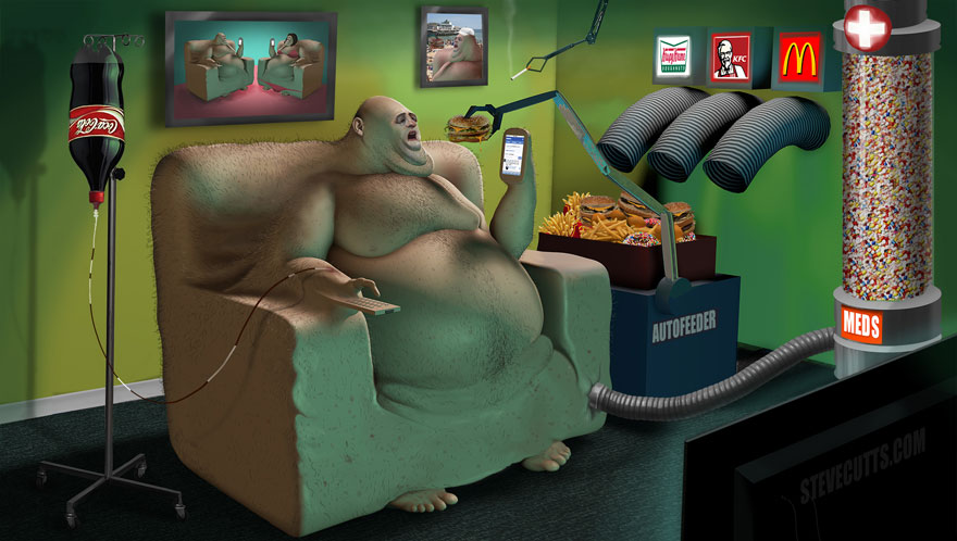 modern-world-caricature-illustrations-steve-cutts-9