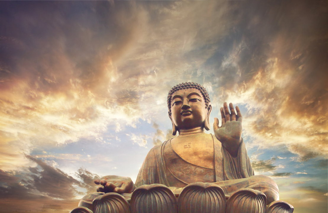 Buddha Life Quotes Life Quotes From Buddha That Will Help Ease Your Soul