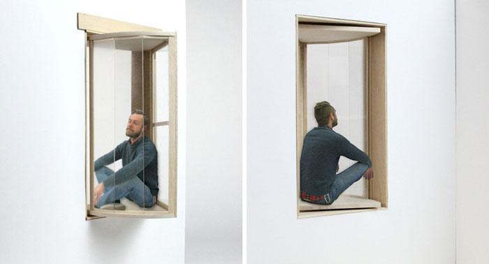 extending-window-more-sky-aldana-ferrer-garcia-14