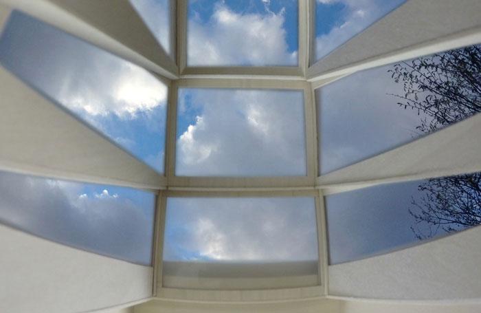 extending-window-more-sky-aldana-ferrer-garcia-17