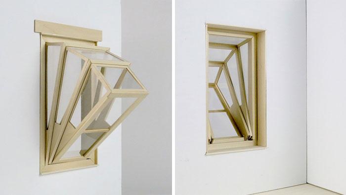 extending-window-more-sky-aldana-ferrer-garcia-18
