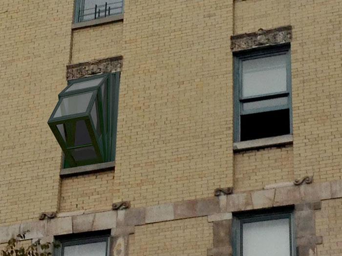 extending-window-more-sky-aldana-ferrer-garcia-2