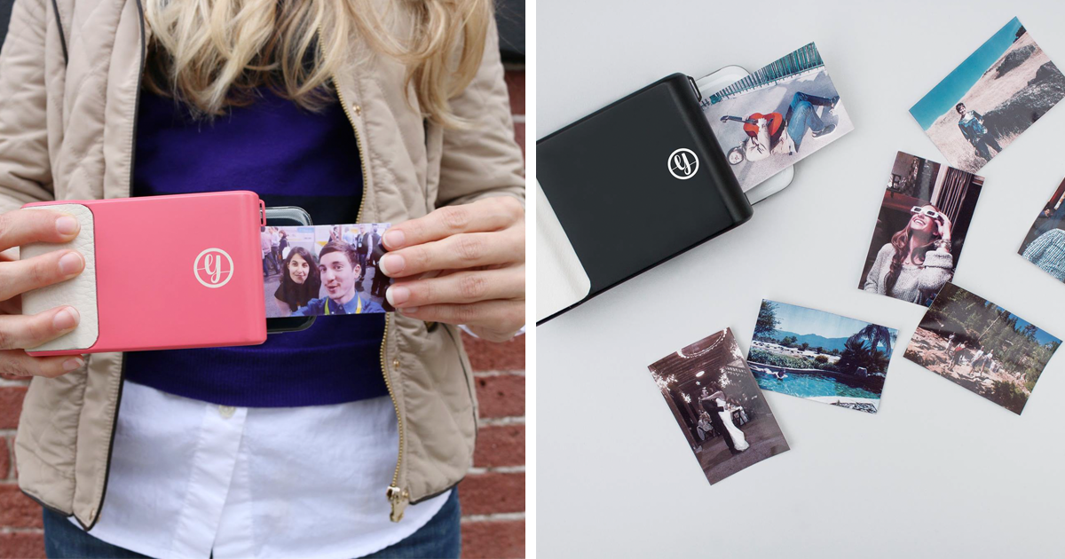 Case Design spray paint phone case : Phone Case Prints Your Photos Right From Your Phone