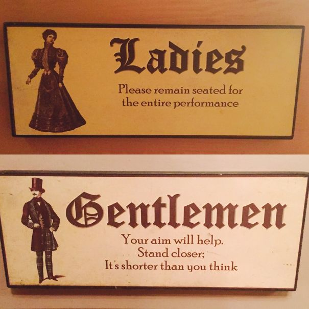 funny-creative-bathroom-signs-1