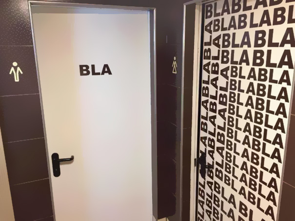 funny-creative-bathroom-signs-16