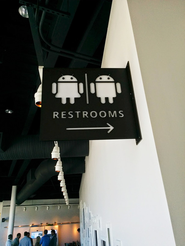 funny-creative-bathroom-signs-17