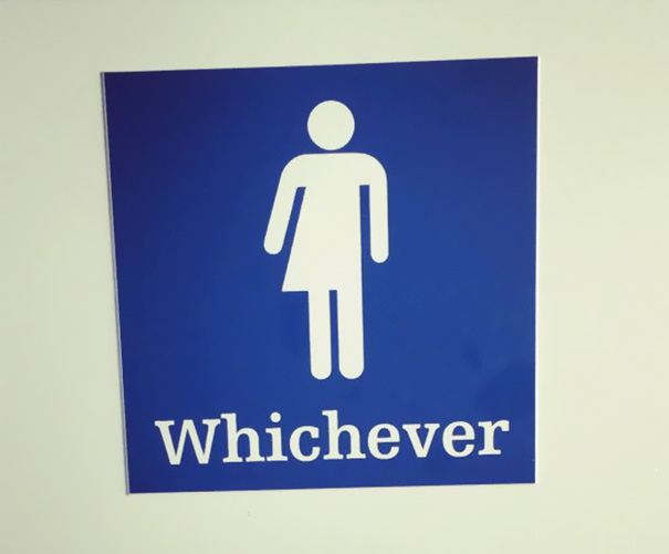 funny-creative-bathroom-signs-7