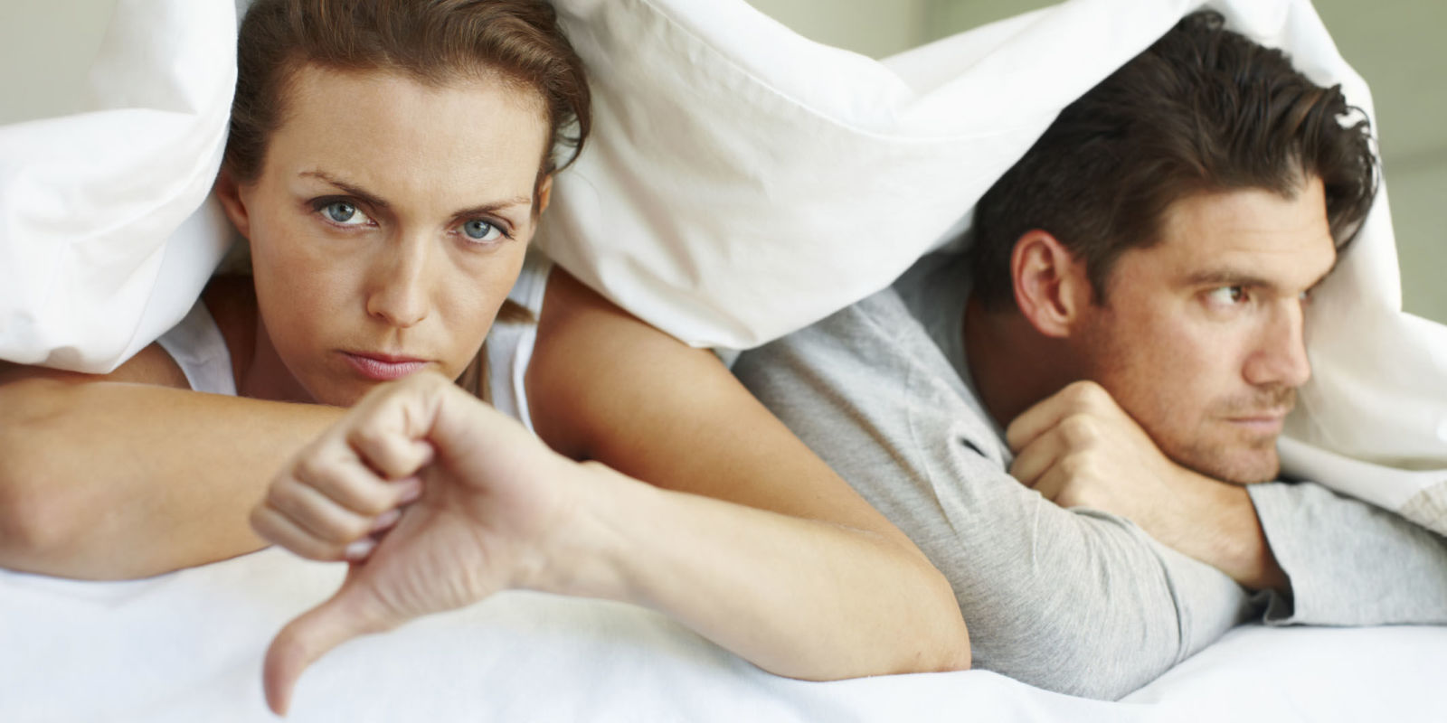 Habit harm relationship sex that